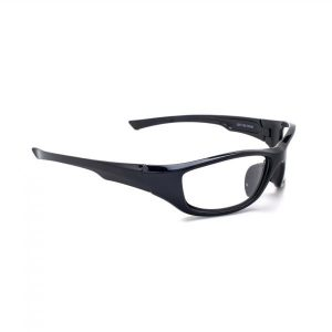 Safety Reading Glasses, Model Blaze