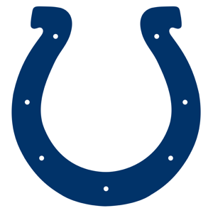 Indianapolis-Colts-NFL-Logo