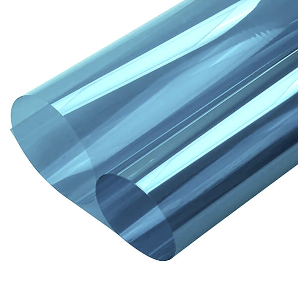 Laser Protective Film YAG and Diode Applications in Light Blue