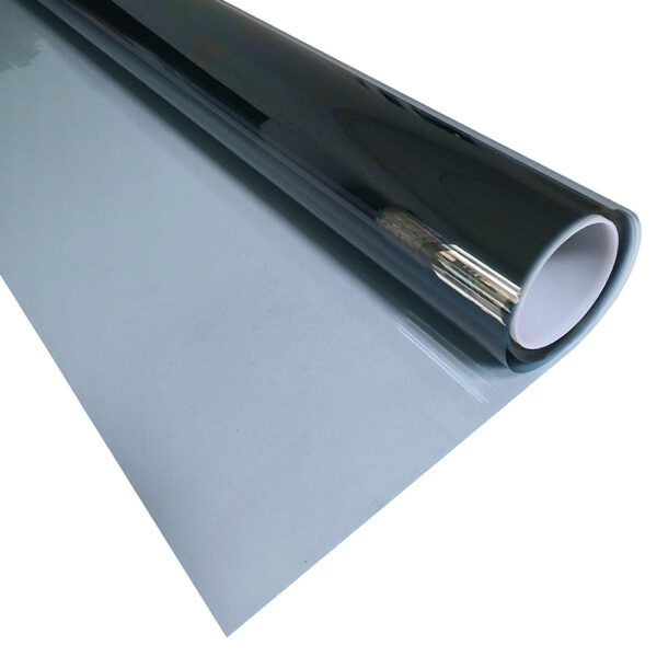 Laser Protective Film Roll YAG and Diode Applications