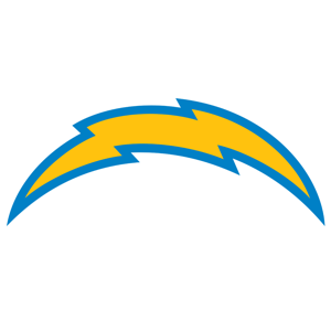 Los-Angeles-Chargers-NFL-Logo